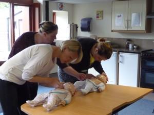 Paediatric First Aid Promo Pics (12)