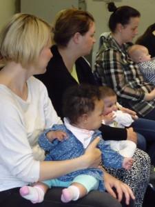 Paediatric First Aid Promo Pics (8)
