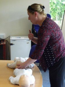 Paediatric First Aid Promo Pics (9)